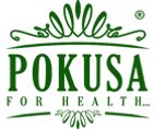 Pokusa-logo-new-green.png