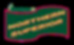 Artboard 1NORTHERNSUPERIOR_edited.png
