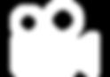 Curso de Youtuber - Edição de Vídeos