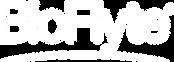 BioFlyte_registered_logo_white.png