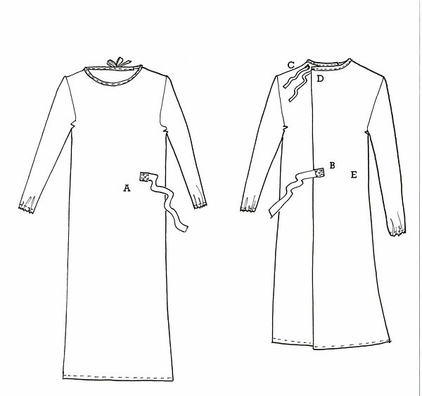Flat Sketch of surgical gowns.jpg