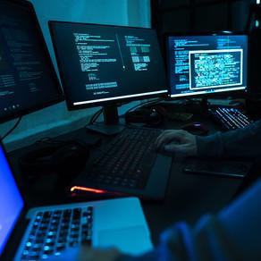 6 Popular Types of Phishing Attacks