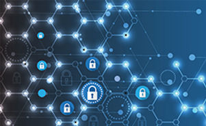 cybersecurity-services-250.jpg