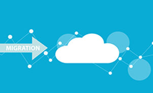 cloud-transformation-services-250.jpg