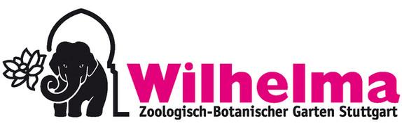 Zoologisch-Botanische Garten Wilhelma