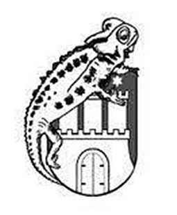 DGHT Landesverband Hamburg