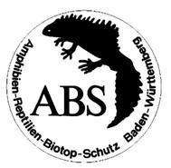 Amphibien/Reptilien-Biotop-Schutz Baden-Württemberg e. V. (ABS)