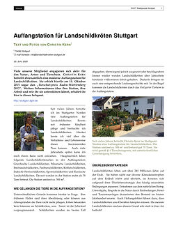 DGHT_Infopost___Auffangstation_f_r_Lands