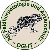 AG Feldherpetologie & Artenschutz