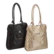 Embroidered Handbag.jpg