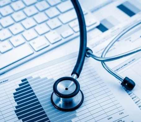 A Crisis Not To Go To Waste – Healthcare Provider Efficiency in a Post COVID-19 Market