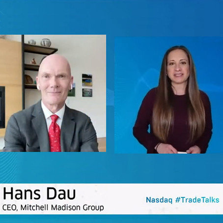 #TradeTalks: The impact of COVID-19 on private equity and supply chain management