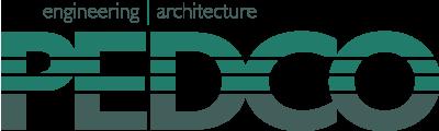PEDCO_Engineering_Architecture_Logo-1.pn