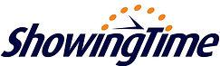 ShowingTime-Logo_edited.jpg
