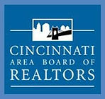 Cincinnati Area Board of Realtors Member