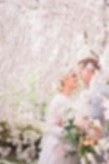 utah-wedding-photographer_0935.jpg