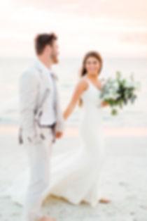 Destination_Beach_Wedding_at_The_Post_Ca