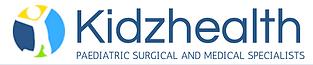 Kidzhealth Logo