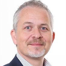 Steve Evans Portrait.jpg