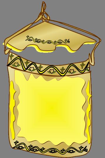 Lanterne magique 3.png