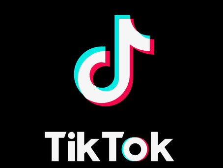 TikTok isn't just for the young