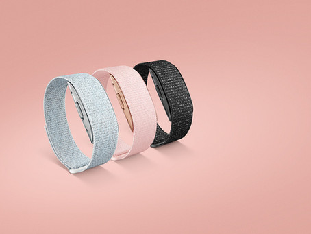 Amazon Halo fitness band will analyze your `Movement Health' through a smartphone camera
