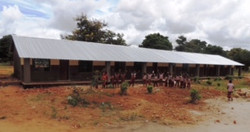 Mphamba Completed 1x4 Renovation project (10)