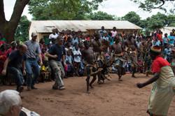 Zambia dSLR (129 of 237)