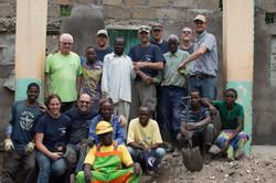 Zambia dSLR (94 of 237)