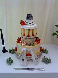 toby wedding cake.jpg