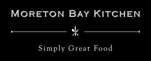 Moreton Bay Kitchen logo blacker.jpg