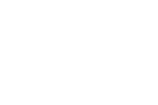 OFFICIAL SELECTION - Garden Route Intern