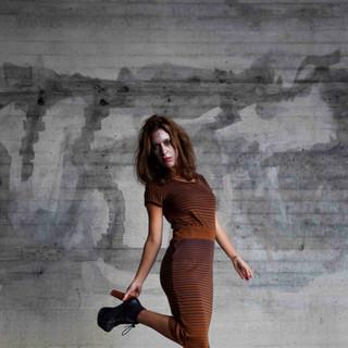 Brigitte Alcazar_look 3 IMG_6676.jpg