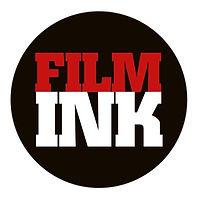 film ink logos.jpg
