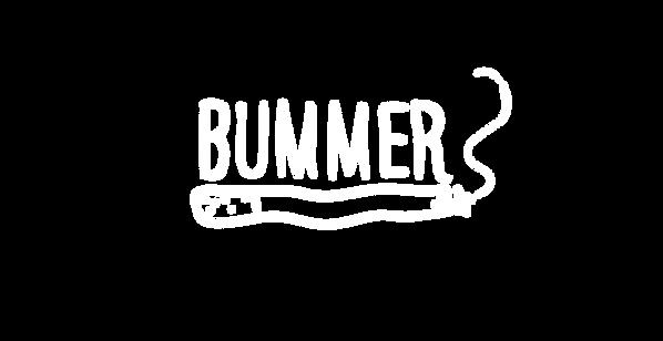 1_BUMMER.png