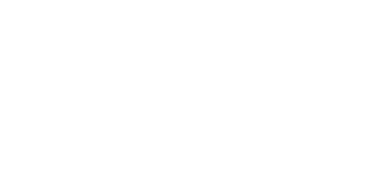 1_DOGSITTER.png
