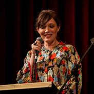 Sarah Blasko - Singer/Songwriter