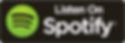 spotify-button-944x325-768x264.png