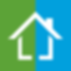 tb realty favicon.png