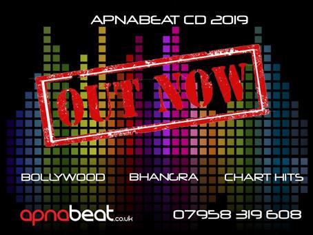 Apnabeat Mix 2019