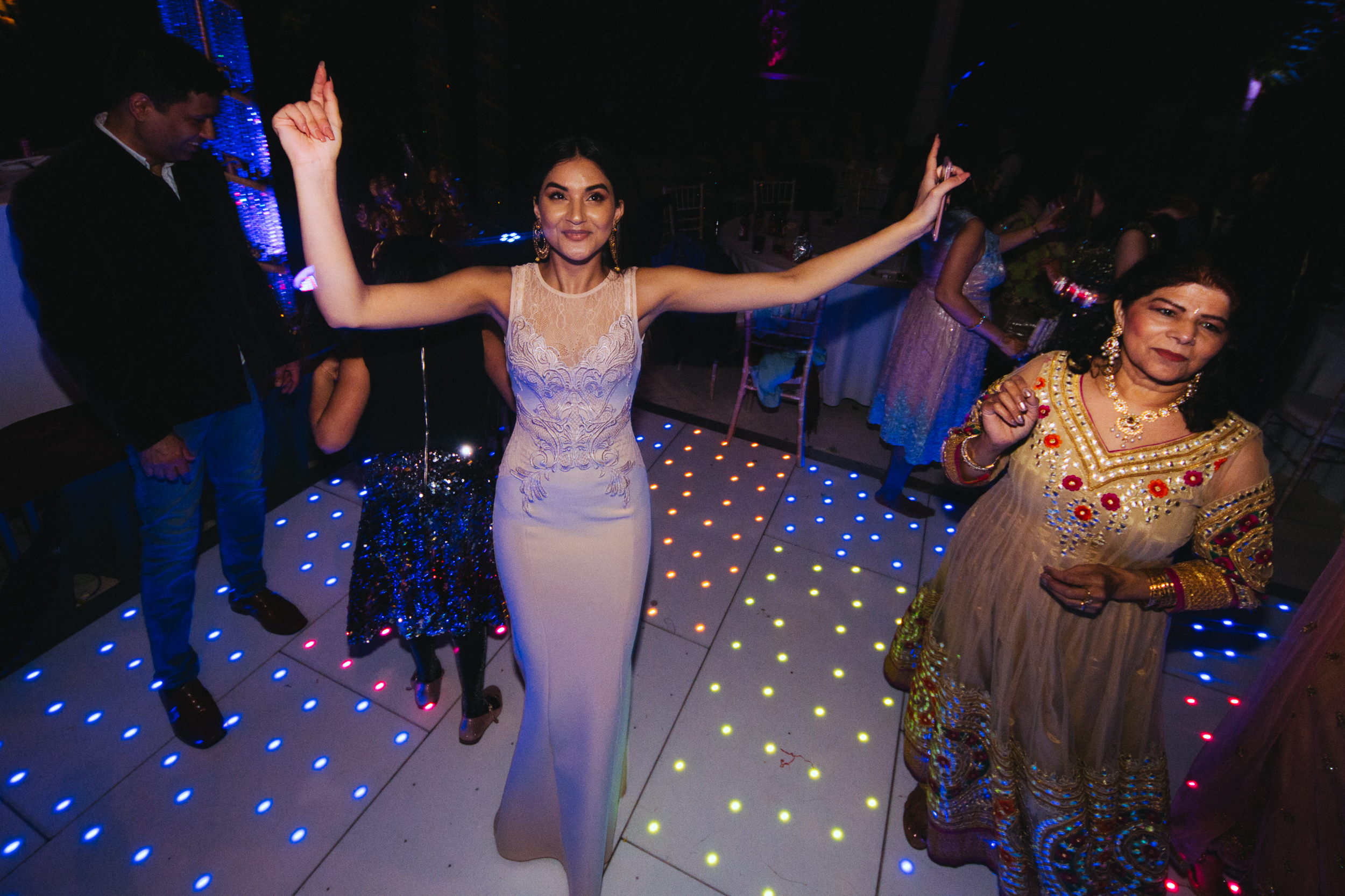 432 - shalli nick hindu wedding-432.jpg.