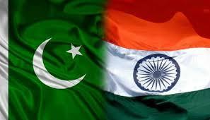 Seduction!! Celebrating India - Pakistan 70th Anniversary-Asian Nightclub Manchester