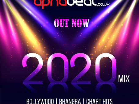 Apnabeat Mix 2020