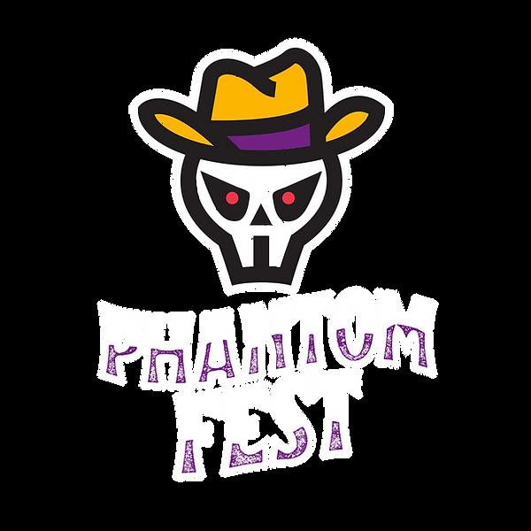 Phantom Fest Logo-Reverse-Big.png
