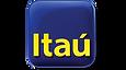 itau-1712.png
