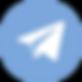 telegram_PNG22.png