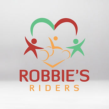 RobbiesRiders_Final-01_edited.jpg