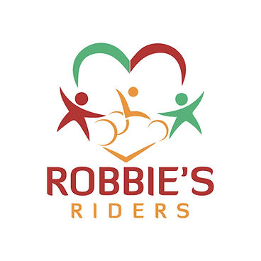 Robbies Riders Color Logo.jpg