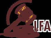 LFA Main Logo.png