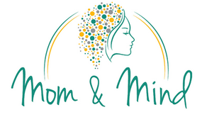 Tarah Shares Her Story on the Mom and Mind Podcast